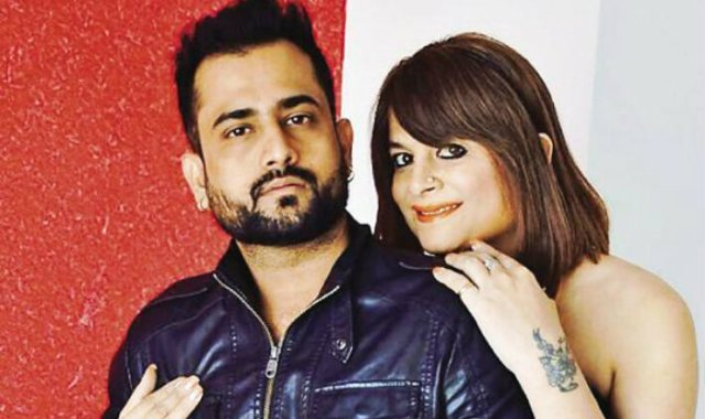 Bobby darling physically abused