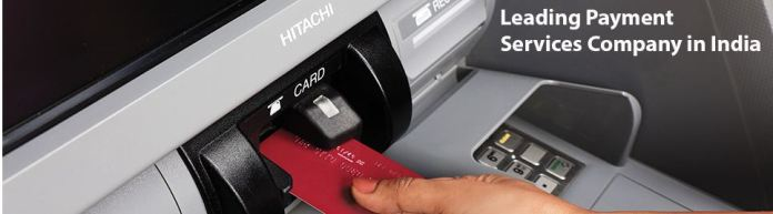 Hitachi Deploys 10,000 Cash Recycling ATM Machines in India