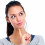 Como escolher uma empresa de venda direta e marketing multinível