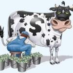 Top 10 - Melhores programas de afiliados para ganhar dinheiro na internet