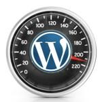 Como otimizar seu site e fazer seu blog WordPress carregar mais rápido