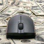Como montar um negócio com pouco dinheiro