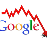 Como não ser penalizado pelo Google após 25 de abril