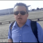 Oportunidade de negócio Boulevard Monde | Quem você conhece em Brasília