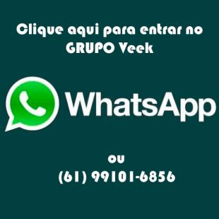 grupo-veek-whatsapp