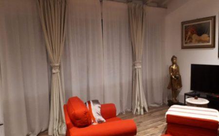 Tende Arricciate Classiche O Moderne Sceglile Con La Nostra