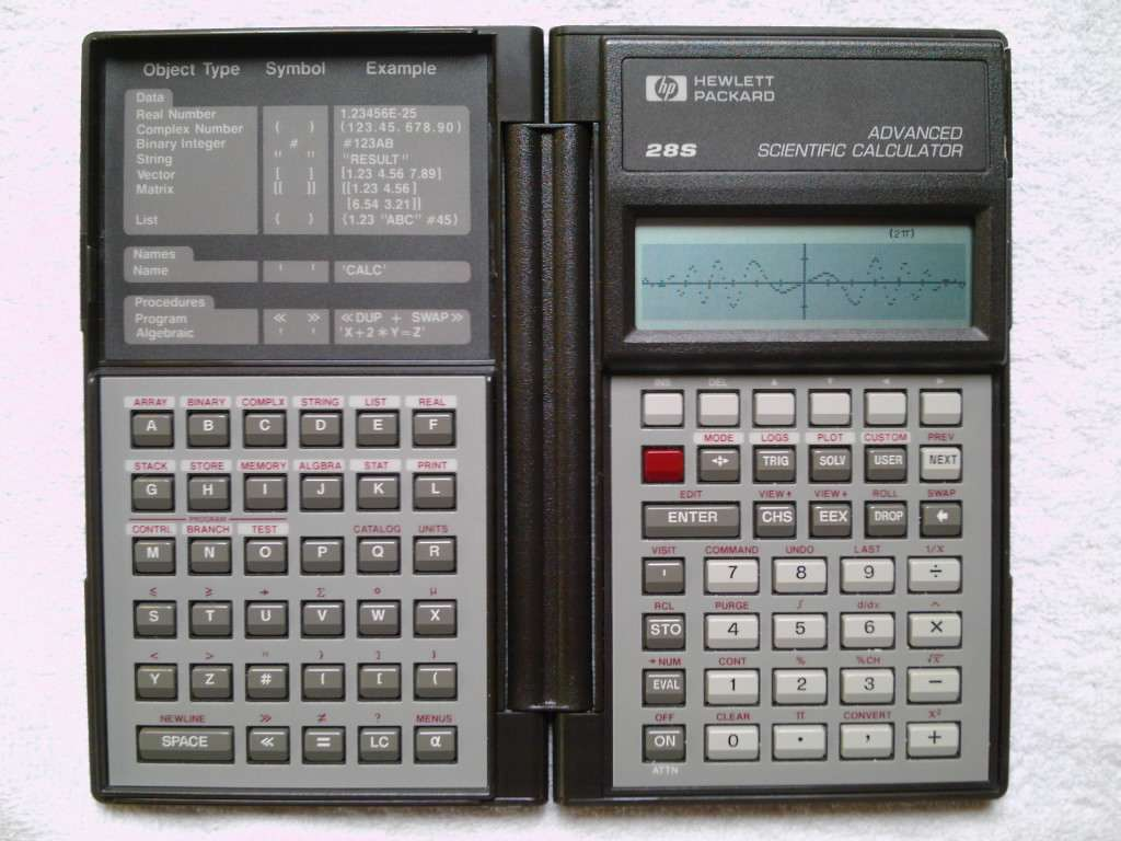 Graphing Calculator Scientific Notation Ti Calculator