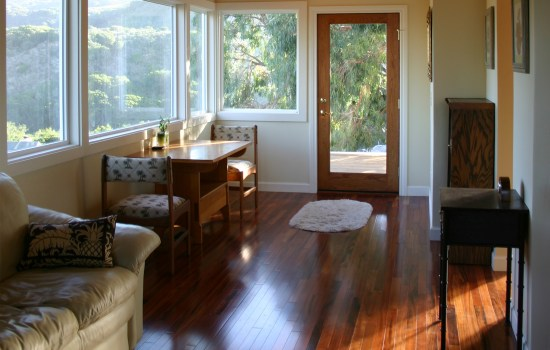 Home Remodel in Loso Osos