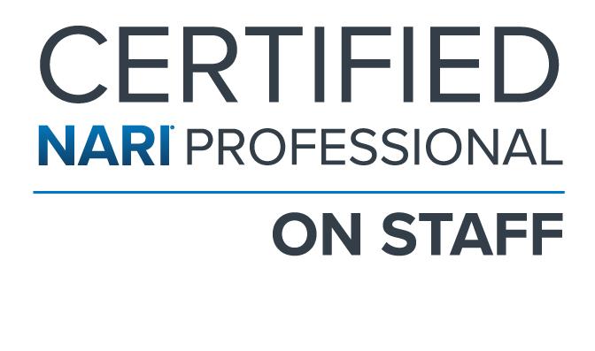 Certified Nario Professional Image