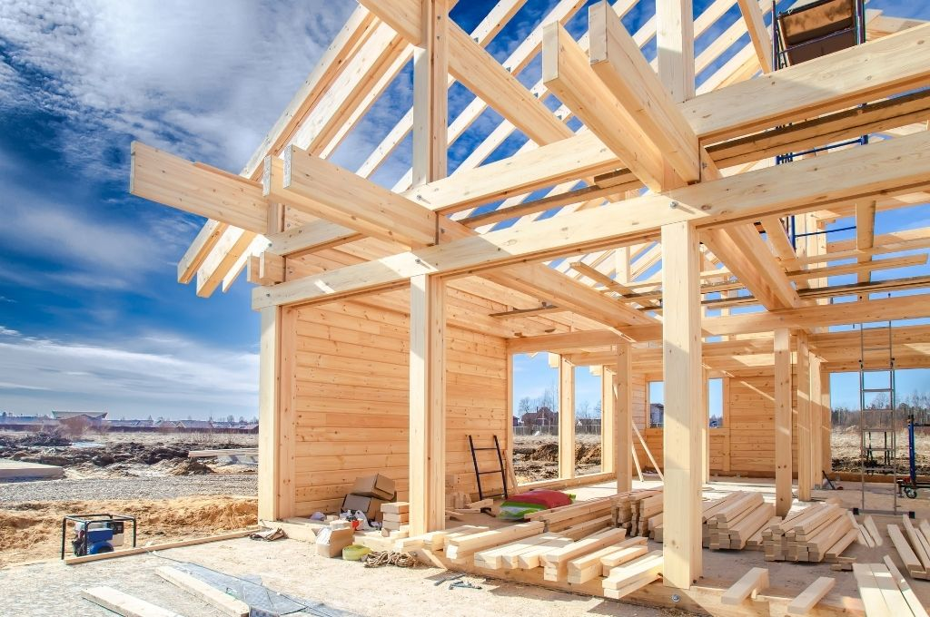 Tips for Choosing a Home Builder