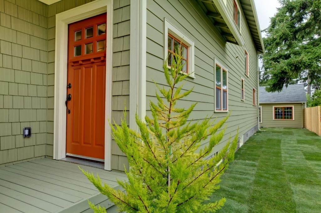 How an ADU Can Add Value to Your Home