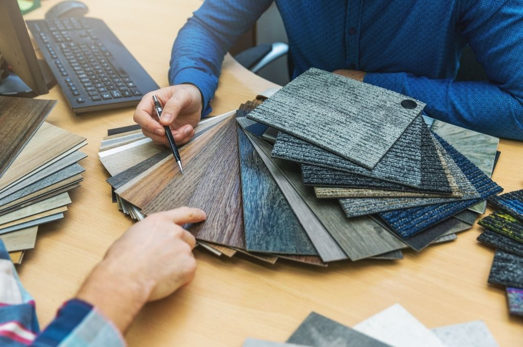 Which Flooring Is Right for Your Home Remodel?