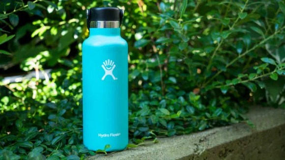 best-gifts-for-mom-2018-hydro-flask