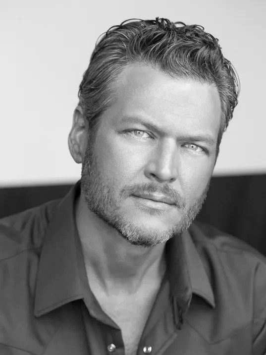 Image result for blake shelton