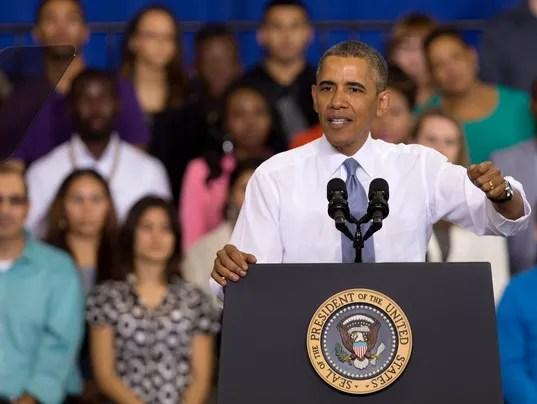 AP Obama_186