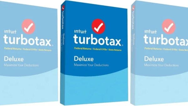 TurboTax owner Intuit to buy personal finance site Credit Karma for $7.1 billion