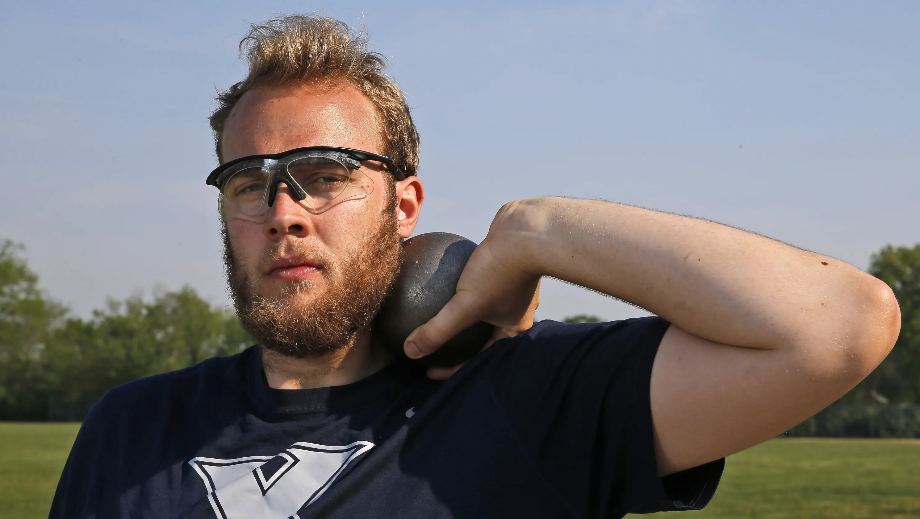 Image result for matt stainbrook