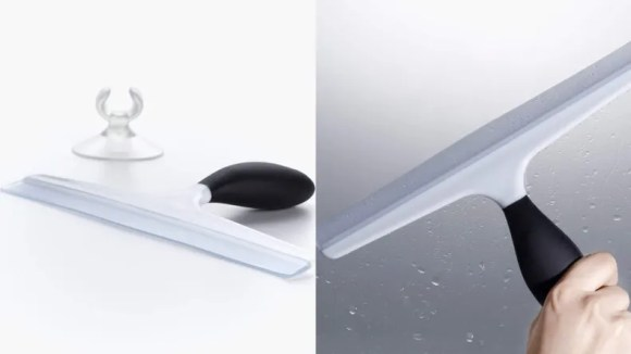OXO Good Grips All-Purpose Squeegee