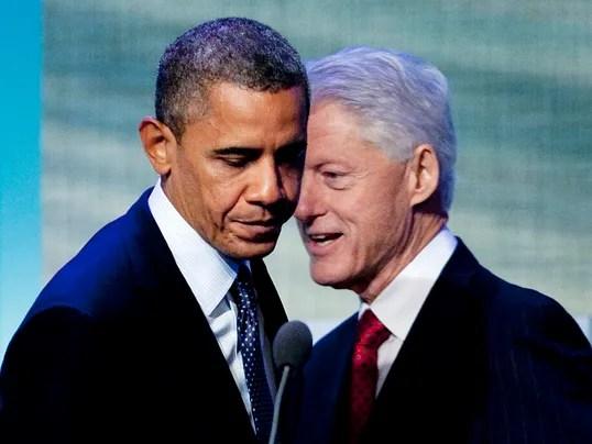 AP APTOPIX Obama 2012_002