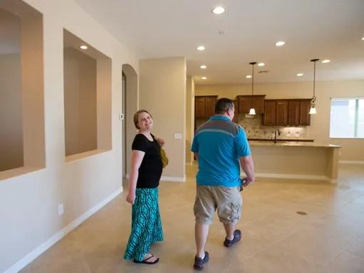 PNI homebuilding slump3