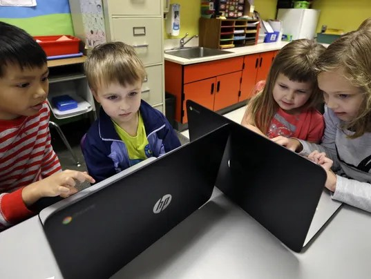 635860445731574266-PNJBrd-12-06-2015-NewsJournal-1-A012--2015-12-05-IMG-Computing-In-Kinderg-11-1-K8CO6S0I-L722083794-IMG-Computing-In-Kinderg-11-1-K8CO6S0I.jpg
