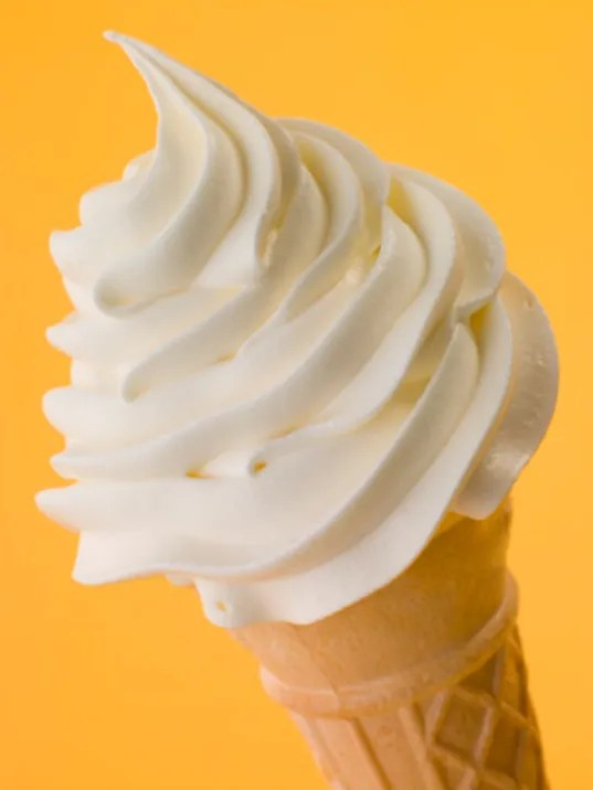 Dairy Queen Giving Away Free Ice Cream Monday To Ring In
