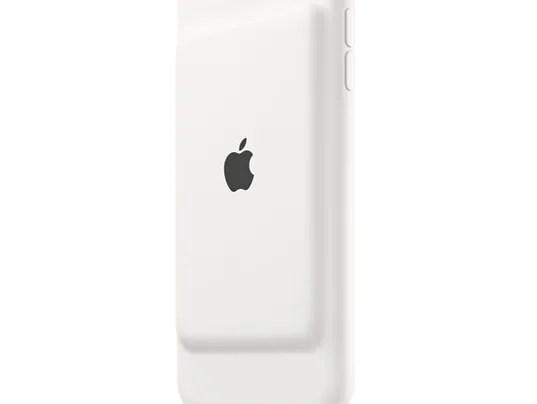 apple-smart-case.jpeg