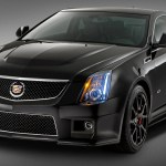 Will Special Cts V Be Caddy S Last Cts Coupe