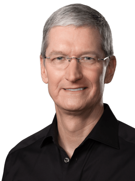 635808924488196694-Apple-Tim-Cook