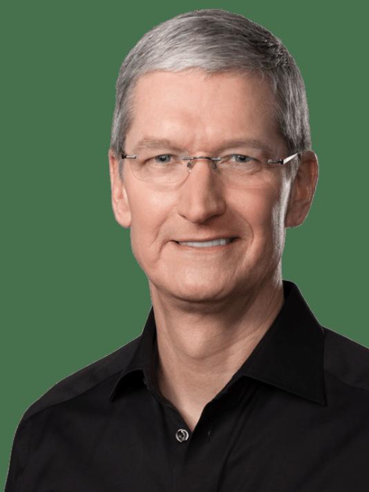 635808924488196694-Apple-Tim-Cook