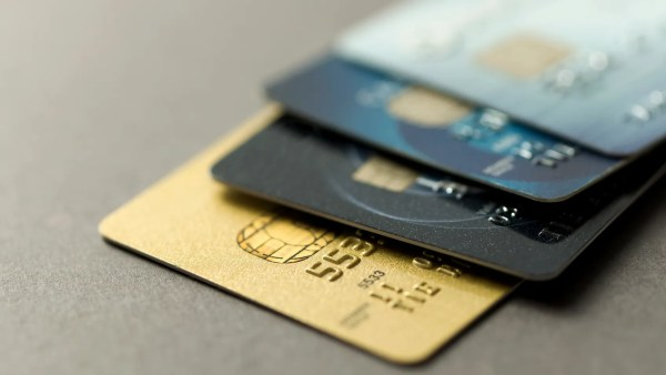 You can do it: How to get yourself out of credit card debt in 2020