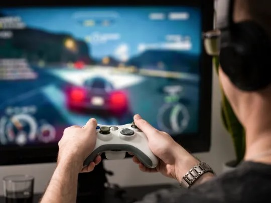 The World Health Organization has added gaming disorder