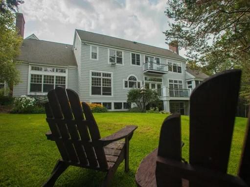 -BUR20150831-Charlotte-House-Selling-3.jpg_20150831.jpg