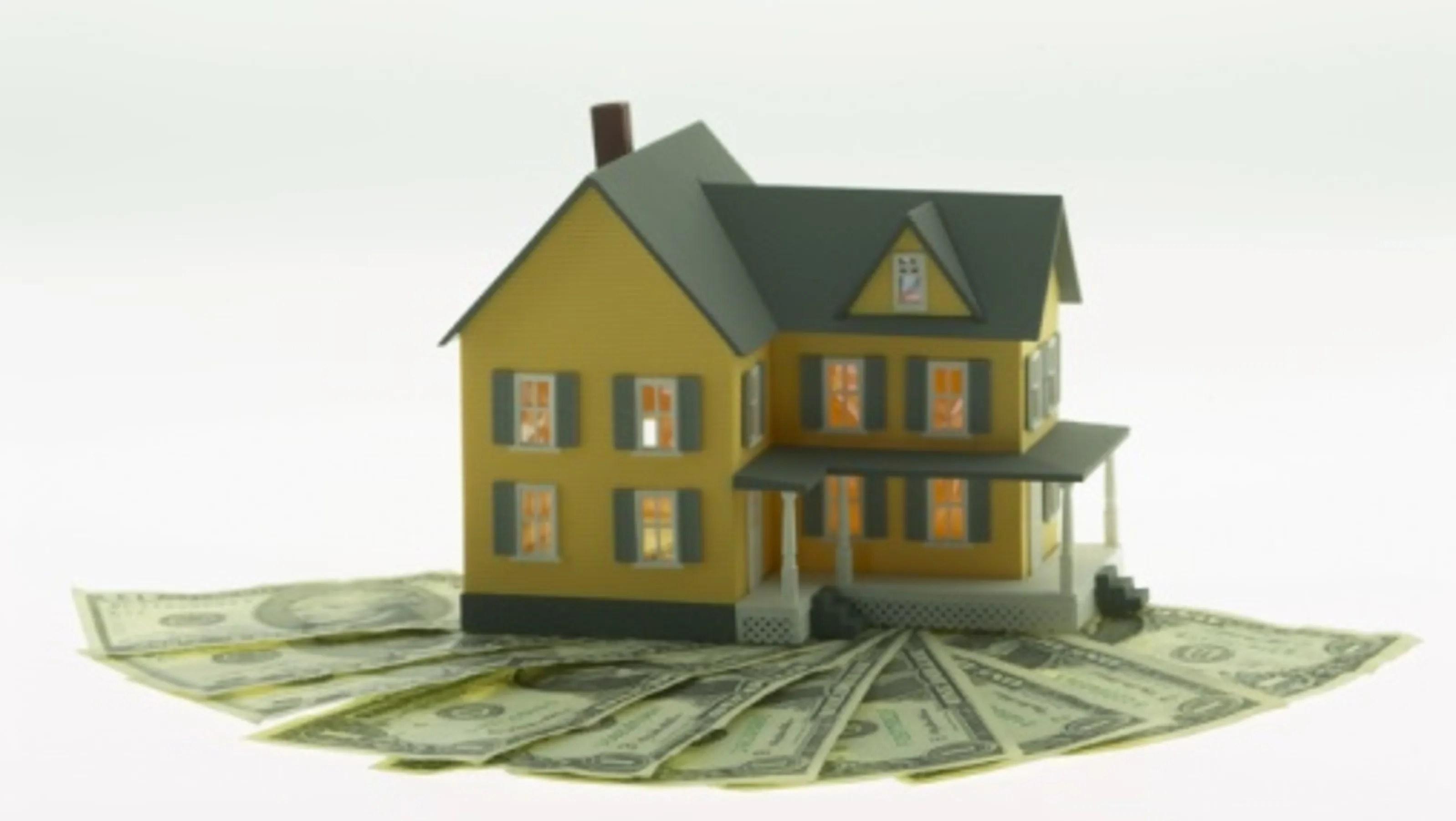 Home Equity Loans Soar In Metro Phoenix