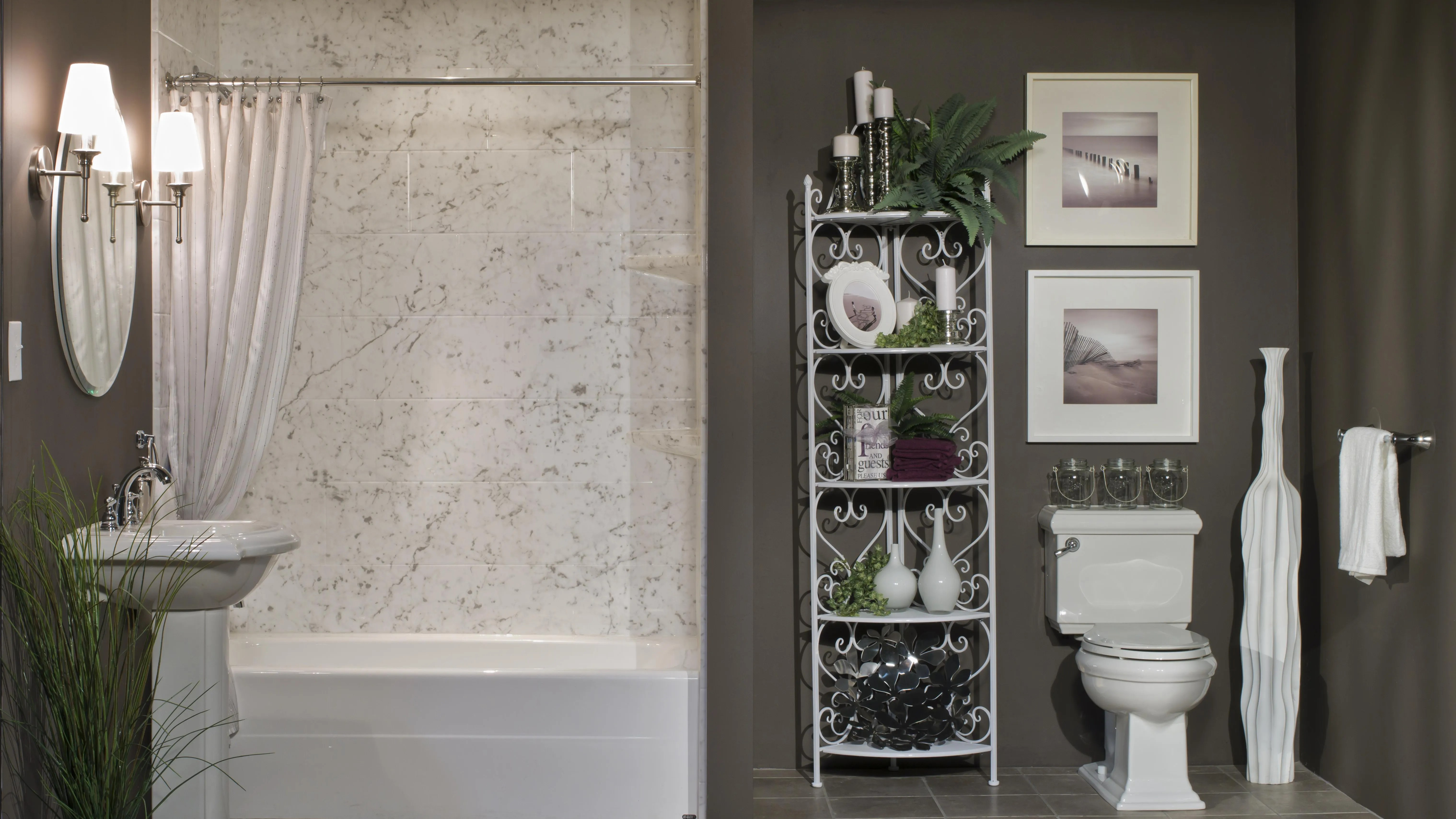 handyman bath remodeling doesn t have