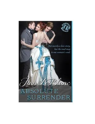 Looks Like A Good Weekend To Surrender To New Romance Novels Happy