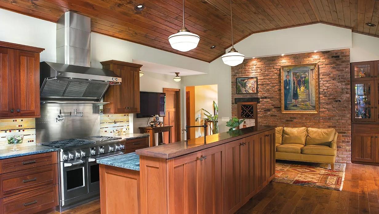 home decor design renovations: perfect solutions transform spaces