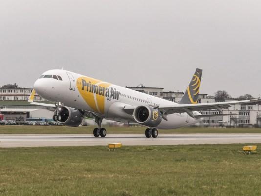 636625909573202835-A321neo-Primera-Air.jpg