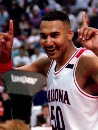 Joseph Blair   Year: 1996   Round/overall: 2/35   Team: Seattle