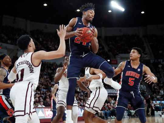 Image result for Missouri Tigers vs Auburn Tigers Live!! College Basketball Live!! College Basketball