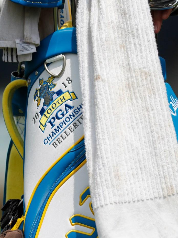 PGA_Championship_Golf_77838.jpg