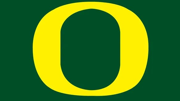 Image result for oregon logo