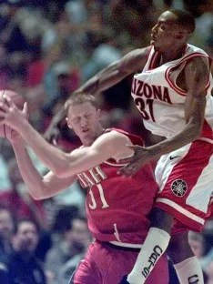 Jason Terry   Year: 1999   Round/overall: 1/10   Team: Atlanta