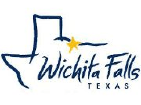 636288208839460968-city-of-wichita-falls-squarelogo-1430198374243.png