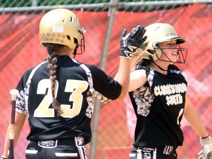 State regional semifinal previews | USA TODAY High School Sports