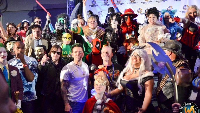Image result for images of wizard world