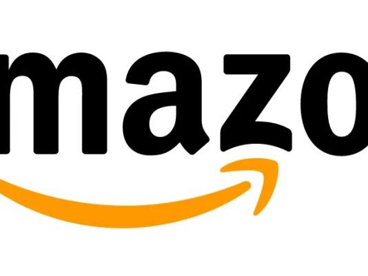 636596667126786813-amazon-logo-RGB.jpg