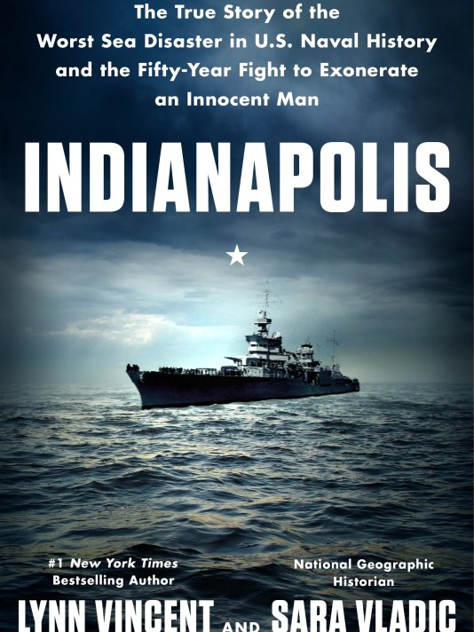636680495795036417-INDIANAPOLIS-cover-image.jpg