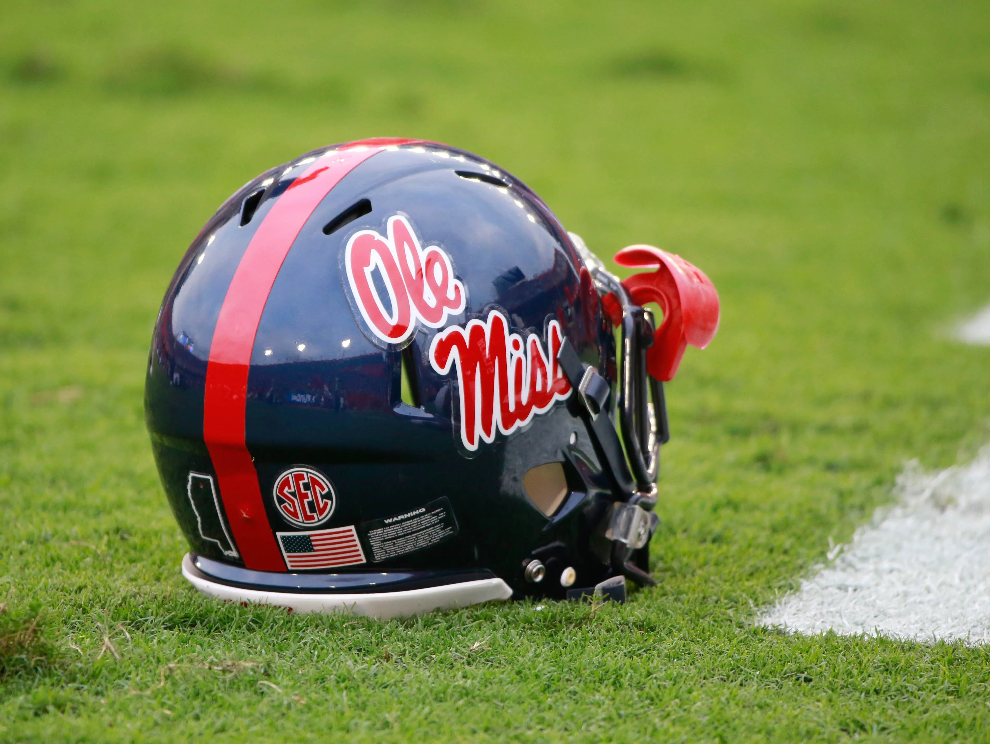 College football experts project Ole Miss' bowl game | USA
