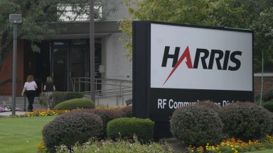 Schumer: Rochester won't lose jobs as a result of Harris Corp. merger